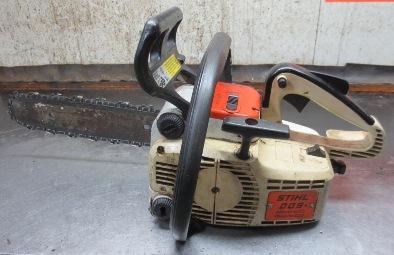 Cerco batteria usata cerco batteria usata for Cerco armadio usato in regalo